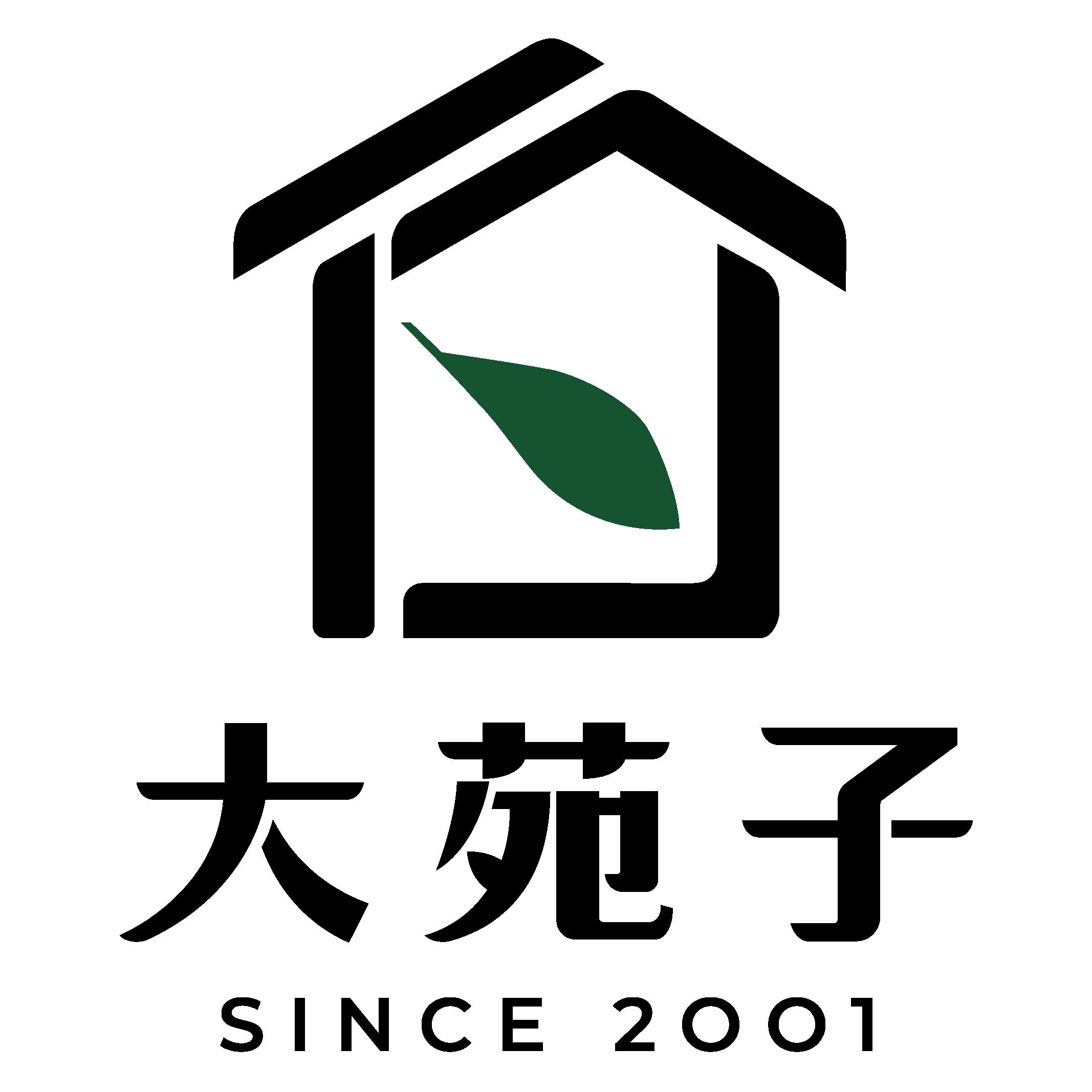 大苑子|台灣鮮果第一品牌