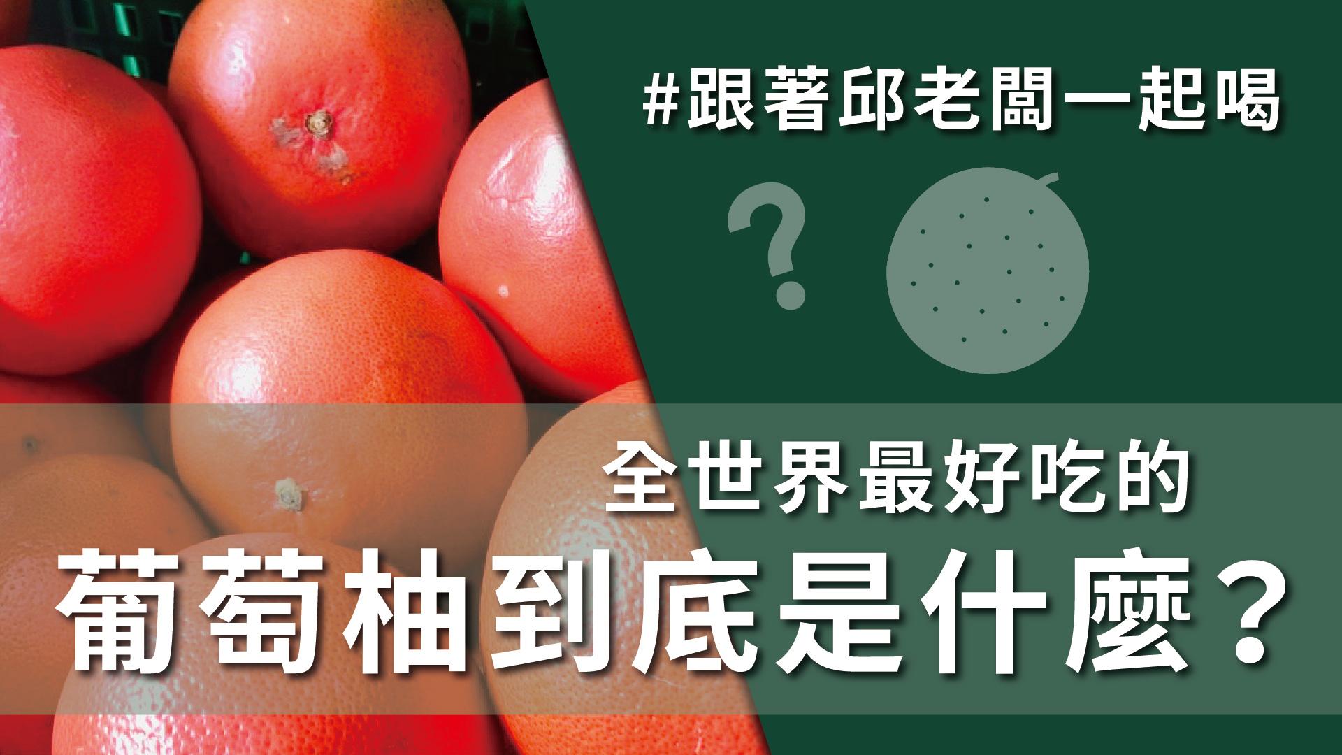 品嘗鮮搾葡萄柚綠的清爽,只在大苑子才喝的到 !#2月24日 #DAY164